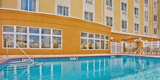 Davenport Fl Zip Code Map by Orlando Hotel Holiday Inn Express U0026 Suites Orlando South Davenport
