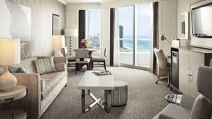 living room miami beach fontainebleau miami beach miami hotels miami beach united