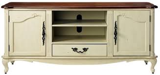 Home Decorators Buffet French Buffet Turned Tv Stand Obama Furniture