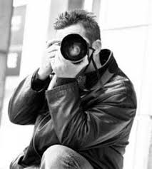 photographer and videographer wedding photography by christopher brock atlanta ga