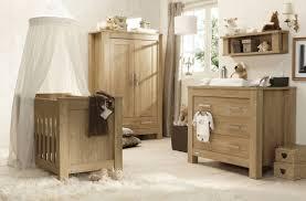 Espresso Nursery Furniture Sets by Baby Nursery Furniture Sets Ideas Editeestrela Design