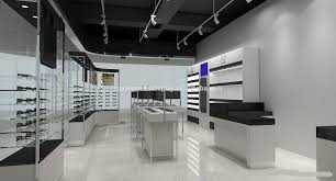 Furniture For Stores Optical Store Display Furniture Optical Store Display Furniture
