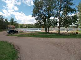 Lakeview Lawn And Landscape by Half Moon Lake Resort Bookyoursite