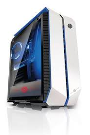 Computer Cabinet Online India Buy Circle 545 Cabinet With Smps Only For Rs 2 177 00 From