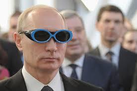 Vladimir Putin Meme - 48 photos of vladimir putin looking at things