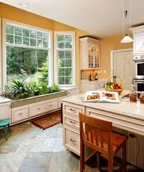 additions kitchen bathroom remodeling in maryland washington dc