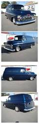 126 best vans images on pinterest custom vans chevy vans and