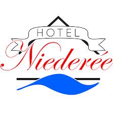 Bad Breisig Hotel Niederée Bad Breisig U2013 Hotel Niederée In Bad Breisig Am Rhein