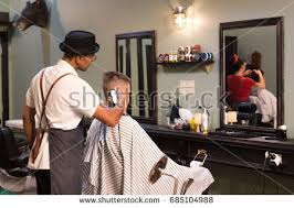 barber downtown auckland auckland shopping images stock photos vectors shutterstock