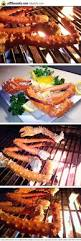 best 25 king crab legs ideas on pinterest cooking king crab