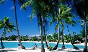 bora bora vacation deals islands in the sun