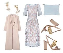 how to be the best dressed wedding guest endource
