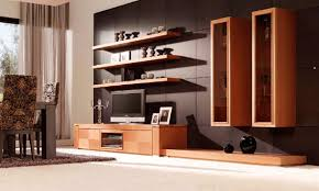 Home Furniture Designs Amusing Home Furniture Design Inspiring