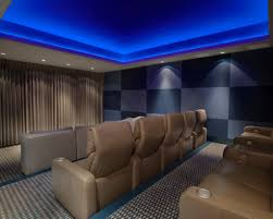 Home Theatre Design Ideas  Best Ideas About Home Theater Design - Best home theater design