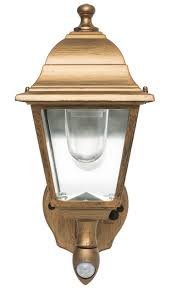 Battery Operated Wall Sconces Home Depot Fresh Singapore Battery Operated Sconce Lights 9947