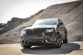 used jeep grand cherokee for sale 2013 jeep grand cherokee srt8 vapor stock 603586 for sale near