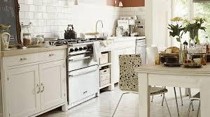 maison du monde meuble cuisine meuble cuisine bois et zinc comptoir de cuisine meuble de salle