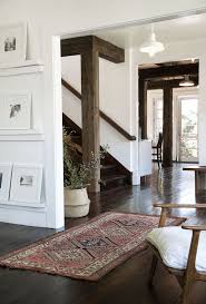Interior Design Of Homes by 25 Best White Wood Walls Ideas On Pinterest White Washing Wood