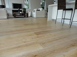 hagan flooring wood flooring laminate tiles accessories