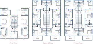 view our floorplan options today collegeplacefsu com