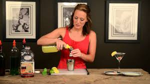 martini sour how to make an amazing martini sour patch youtube