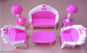 set de bureau fille cadeau d anniversaire de fille en plastique vintage canapé canapé