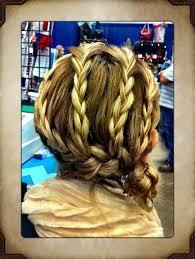 lemonhead headbands 127 best lemon headband hair dos images on hair dos