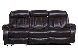 black livingroom furniture living room furniture mor furniture for less