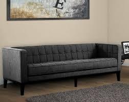 Oregon Sofa Bed Furniture Furniture Upholstery Dallas Oregon Sofa Sale Leicester