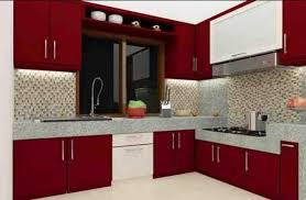 www kitchen furniture design of kitchen cabinets android apps on play