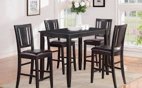 table bistro table u0026 chairs dazzling bistro table amazon