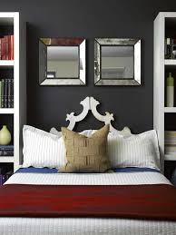 Bedrooms Ideas For Small Rooms Charming Very Small Master Bedroom Decorating Ideas Room Decor
