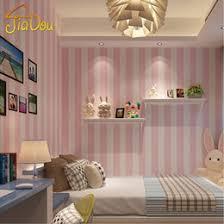 discount wallpaper for bedroom walls texture 2018 wallpaper for