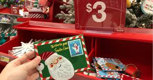 target 20 off wondershop ornaments home decor tree sets u0026 more