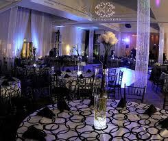 wedding flowers wedding centerpieces wedding planning los angeles