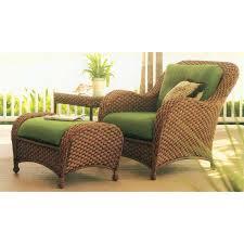 Chateau Patio Furniture Chateau Palm Cove Conversation Set Replacement Cushions Garden Winds