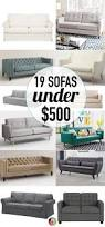 New Couch by Amazing Sofa Deals That Don U0027t Skimp On Style Designer Trapped In