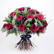 valentines day roses s day 2016 bouquets flowerona