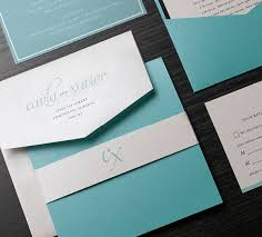 wedding invitation cost how much do wedding invitations cost