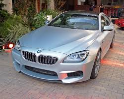 2014 Bmw 525i Bmw M6 4 4 2014 Auto Images And Specification