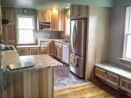 kitchen cabinets erie pa kitchen remodeling in erie pa fletcher construction