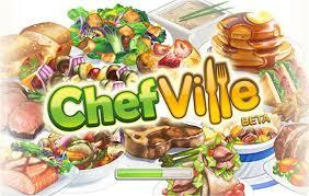 gioco cucina la cucina un gioco da ragazzi