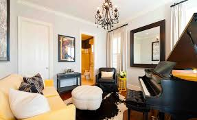 beautiful traditional living rooms 25 beautiful small living rooms