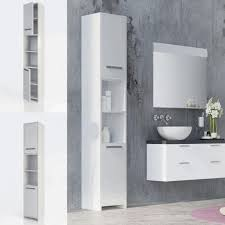 Stainless Steel Mirrored Bathroom Cabinet by Tall Mirrored Bathroom Cabinet White Marble Table Counter Top