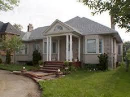 Bulk Barn Cornwall Hours Kipling Apartments U0026 Condos For Sale Or Rent In Ontario Kijiji
