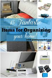 Organizing Your Home by 15 Fantastic Items For Organizing Your Home