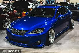 lexus is 250 used san antonio 2nd gen is 250 350 350c official rollcall welcome thread page