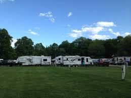 Massachusetts travelers images Travelers woods of new england updated 2017 campground reviews jpg