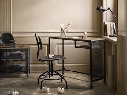 petits bureaux petit bureau gain de place 25 modèles pour votre ordinateur joli
