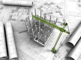 3d plan drawing u2014 stock photo archmanstocker 6269295